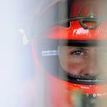 Nem nagyon bízik Schumacher felépülésében a Forma–1 volt orvosa