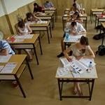 Idén már 14 ezren igényelték vissza nyelvvizsgájuk díját