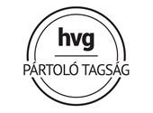 Pártoló Tagság programot indított a HVG