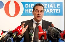 Nincs unokahúga az orosz oligarchának, akinek állítólagos unokahúga csőbe húzta Strachét