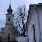 A katolikus egyháznak adja át iskoláját a bátonyterenyei önkormányzat