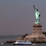 Megindulnak a magyar turisták Amerikába?