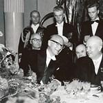 100 év története inti arra az EU-tag finneket, hogy vigyázzanak a NATO-tagsággal