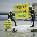 Környezetvédő? Meggyilkolhatják