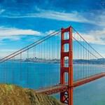 30 ezerért repülhet az USA nyugati partjára és Dél-Amerikába