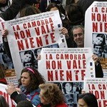 A Camorra és a Cosa Nostra mossa a pénzét Magyarországon