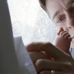 Rendőrség: nem nyomoznak Brad Pitt ellen gyermekbántalmazás miatt