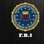 Nagy hátszelet kap az Apple az FBI ellen