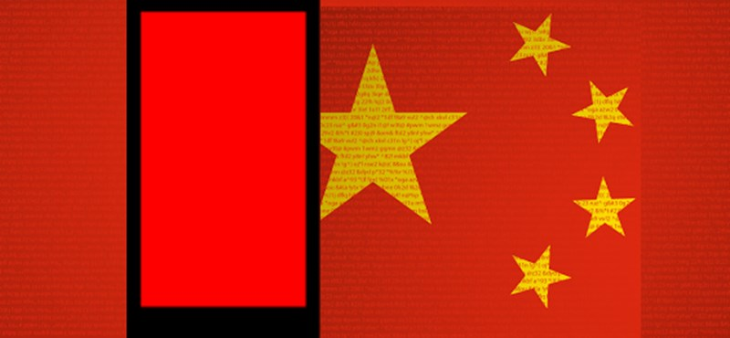 Egészen durva dolgok szivárogtak ki arról, milyen netcenzúrára készül a Google és Kína