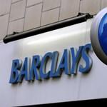 Búcsút int a Barclays az oroszoknak és az ausztráloknak