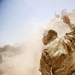 Minisztériumi dolgozókat lőttek le Afganisztánban