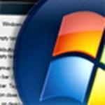 Kényelmi és munkagyorsító opciók a Windowshoz, ingyen
