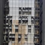 Robbanás egy mexikóvárosi toronyépületben: 25-en meghaltak