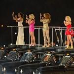 Napi Spice Girls: Nem lesz turné, de lehet, hogy lesznek koncertek