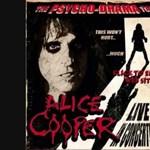 Együtt turnézik Alice Cooper és Johnny Depp, valamint a Guns N' Roses és az Aerosmith sztárjai