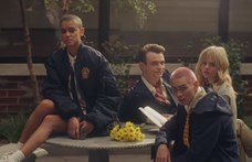 Visszatérnek a szupergazdag tinik – megérkezett az új Gossip Girl előzetese