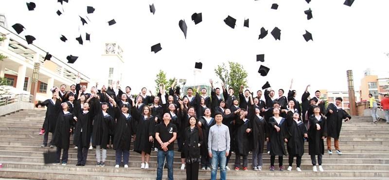 Hat magyar egyetem a legjobb száz között: itt a 2019-es rangsor