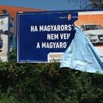 Magyarország, a vendégmunkások paradicsoma