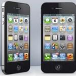 Szenzációs iPhone-alkalmazással rukkoltak elő: így könnyebb a nyelvtanulás