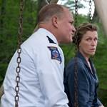 Nagy lökést kapott az Oscar felé az új McDonagh-film