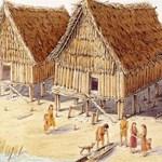 Genetikai bizonyítékot találtak a neolitikumi népvándorlásra