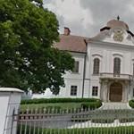 A Fidesz is kifarolt az MSZP-vel közös törvényjavaslatuk mögül