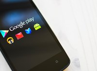 Megvan a harmadik androidos app, amely átlépte az 5 milliárd letöltést