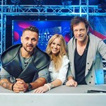 Új műsorvezető venné át Tilla helyét a TV2 egyik műsorában