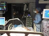 Mi lesz a közérdekből kizsigerelt orvosokkal a kata szigorítása után?
