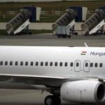 Téli változások a légitársaságoknál