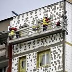 Bivalyerős az ingatlanpiac