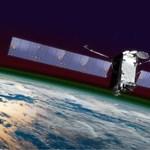 Fellőnek egy műholdat 35 405 km-es magasságba, sokat elárul majd a Föld körül zajló dolgokról