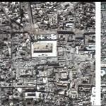 Fotók: így nézett ki Aleppó a szíriai harcok előtt és után