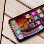 Teszt: az új iPhone tényleg nagyon gyors – de valami hihetetlenül lassan tölt