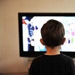 TV-ben és rádióban oktatnak majd az új tanévben Mexikóban
