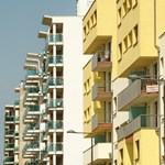 Világszinten taroltak a magyar ingatlanfejlesztők