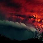 Ha felébred a vulkán – Nagyítás-fotógaléria