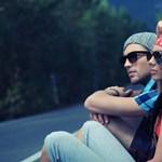 Így nyaralhattok olcsóbban: kupon, telekocsi és kanapészörf