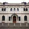 7,4 milliárd forintból venné meg a főváros a Rác fürdőt