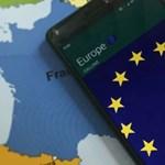 A magyaroknak is fájni fog: visszatérhet a roamingdíj a Brexit után a briteknél