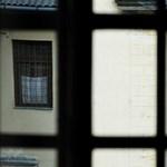 19 évvel később ítéltek el egy csecsemőgyilkos anyát Székesfehérváron
