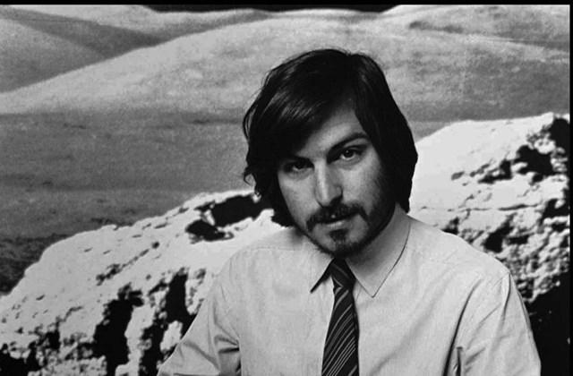 1977 - Apple II