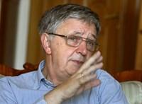 A pénz mellé elismerést és feladatot is kaptak magyar tudósok, Brüsszeltől