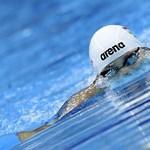 Korlátlan bizalom, sportemberi nagyság – így látta a vb-t a szövetségi kapitány