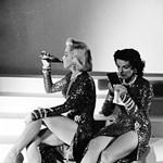 Kiderült, hogy mivel fogyózott Marilyn Monroe