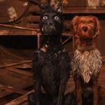 Wes Anderson kedvenc fesztiválján mutatja be új animációs filmjét