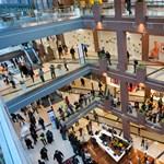 Ezért éri meg Romániában bevásárolni