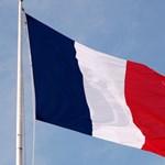 Nem szerettek verseket tanulni? Örüljetek, hogy nem Franciaországban éltek!