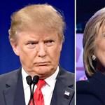 Nem az Oxford lesz az amerikai elnökjelöltek kedvenc egyeteme