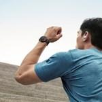 Pulzus, alvási ciklus, diéta - Mire használjuk az okos eszközöket?